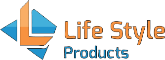 Life Style Products