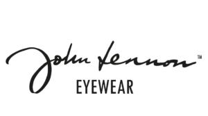 john logo